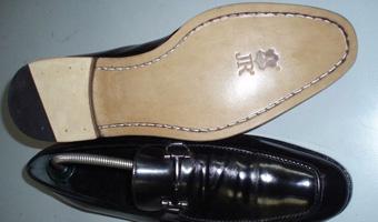 Midway Shoe Repair